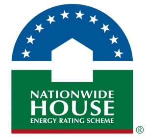 Nationwide house energy rating scheme