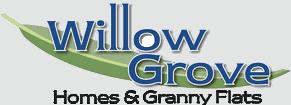 WGG logo-title